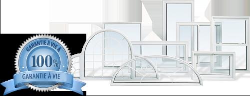 North-Star-Windows-Lifetime-Warranty-FRENCH